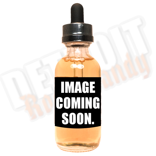 Smazing E-Liquid
