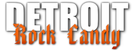 Detroit Rock Candy